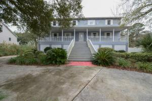 719 Windward Rd, Charleston SC 29412