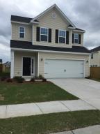 419 Turnbridge Ln, Summerville, SC