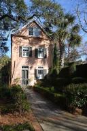 4 Gibbes St, Charleston, SC