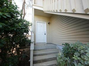 6270 Rolling Fork Rd #APT A, Charleston, SC
