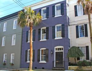 49 Society St, Charleston, SC