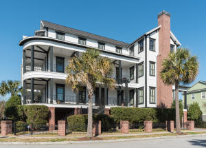 151 Mary Ellen Dr, Charleston, SC