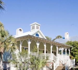 75 Grand Pavilion Dr, Isle Of Palms, SC
