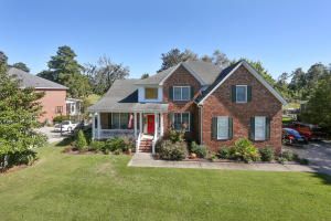 139 Shadowmoss Pkwy, Charleston, SC