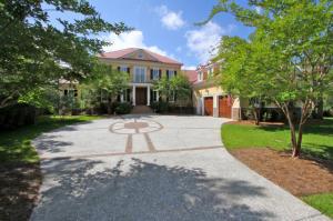725 Bounty Square Dr, Charleston, SC