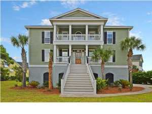 4424 Hope Plantation Drive, Johns Island, SC 29455