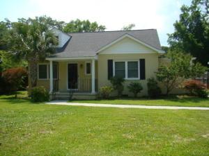 249 Howle Ave, Charleston, SC