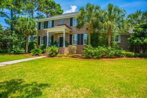 770 Olde Central Way, Mount Pleasant, SC