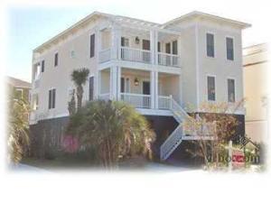 1679 E Ashley Ave ## -a, Folly Beach, SC