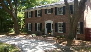 1849 Westfield Rd, Charleston, SC