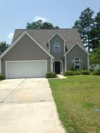 9008 Pickett Fence Ln, Summerville, SC