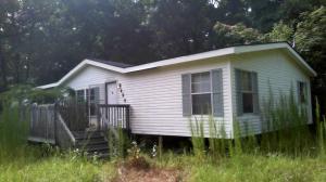 494 Joyland Ln, Cottageville, SC