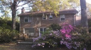 1854 Houghton Drive, Charleston, SC 29412