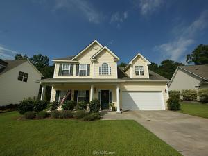 319 Carriage Wheel Rd, Moncks Corner, SC