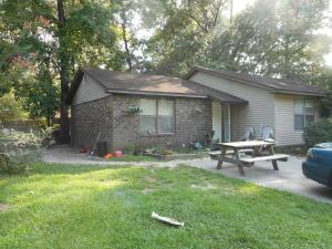 159 Hummingbird Ave, Ladson, SC