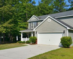 210 Breckingridge Dr, Ladson, SC 29456