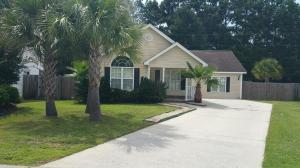 7760 Brookdale Blvd, North Charleston, SC