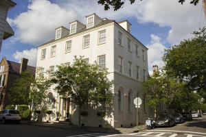 71 King St, Charleston, SC