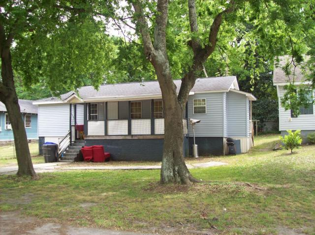 3433 Osceola St, North Charleston, SC 29405