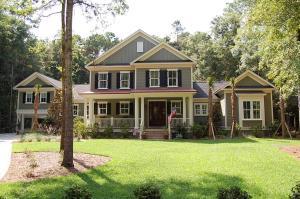356 Beresford Woods Ln, Charleston, SC