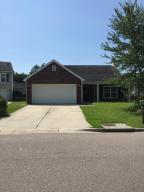 5144 Morrow Ln, Summerville, SC