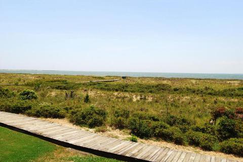1375 Pelican Watch Villa, Seabrook Island, SC 29455