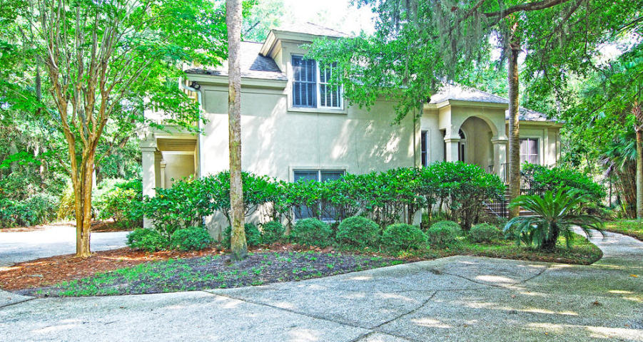 2505 Seabrook Island Road, Johns Island, SC 29455
