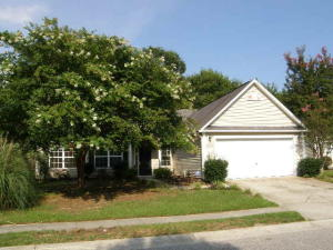 2443 Cotton Creek Dr, Mount Pleasant, SC