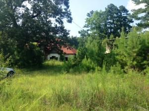 1119 Royle Rd, Ladson, SC