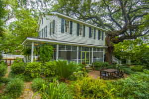 123 Mary St, Mount Pleasant, SC
