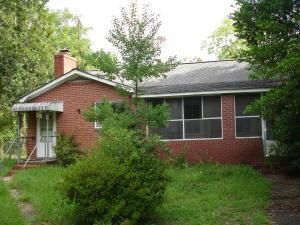 8382 Willtown Rd, Adams Run, SC
