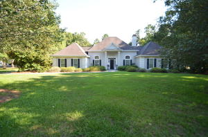 2007 Shoreside Dr, Pinopolis, SC