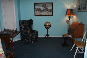 1106 Wayfarer Ln, Charleston, SC
