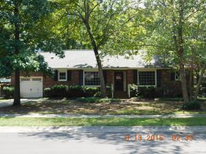 206 Anstead Dr, Summerville, SC