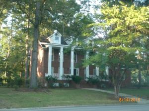 500 Congressional Blvd, Summerville, SC