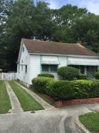 35 N Enston Ave, Charleston, SC