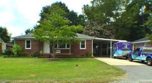 309 Anita Dr, Goose Creek, SC