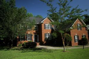8635 W Fairway Woods Dr, North Charleston, SC