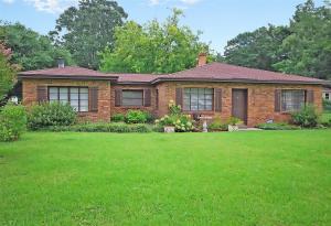 422 Geddes Ave, Charleston, SC