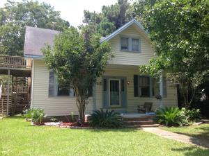 447 Woodland Shores Rd, Charleston, SC