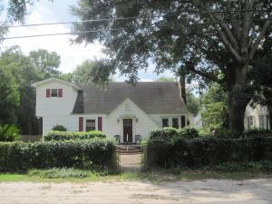 323 Riverland Dr, Charleston, SC