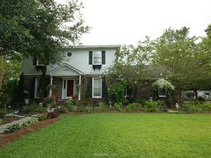 2911 Doncaster Dr, Charleston, SC