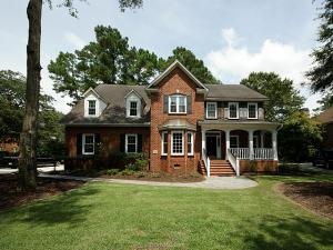 8606 Arthur Hills Cir, North Charleston, SC