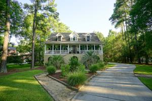 3645 Colonel Vanderhorst Cir, Mount Pleasant, SC