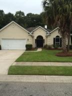 3400 Forest Glen Dr, Charleston, SC