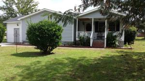 122 Franklin St, Holly Hill, SC