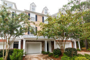 148 Fair Sailing Rd, Mount Pleasant, SC