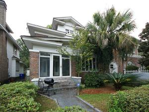 153 Moultrie St, Charleston, SC