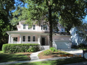 1007 Blockade Runner Ct, Charleston, SC