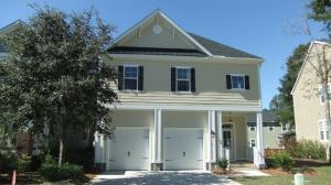 114 Ashley Bluffs Rd, Summerville, SC